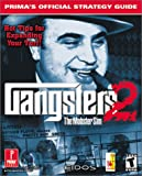 Gangsters, Joe Grant Bell, 0761535578