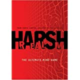 Harsh Realm: Complete Series