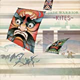 Kites by Esoteric (2010-06-01)
