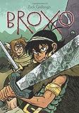 Broxo, Zack Giallongo, 1596435518