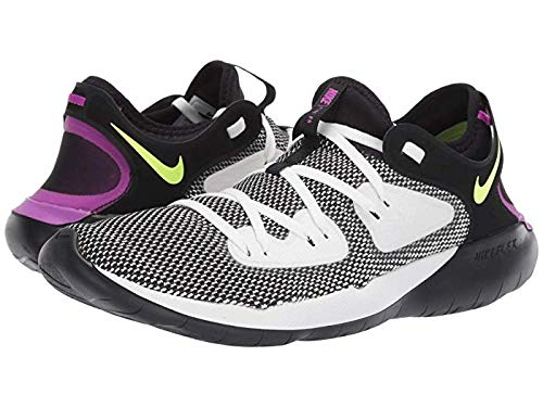 Nike Men's Flex 2019 Rn Running Shoes