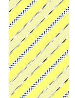 KissTies Mens Tie Elegant Classic Dotted Striped Necktie + Gift Box