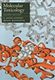 img - for Molecular Toxicology by P. David Josephy (2006-03-09) book / textbook / text book