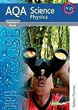 Aqa Science, Darren Forbes, 1408508338