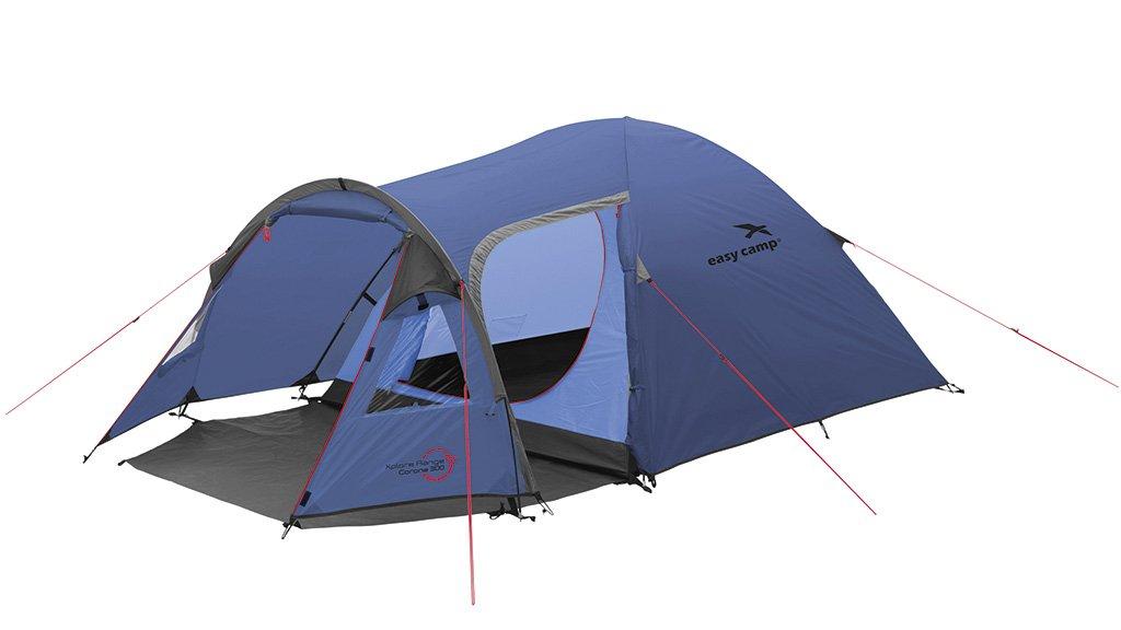 Easy Camp Corona 300 Zelt