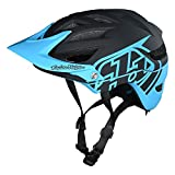 Best THE Industries Mountain Bike Helmets - Troy Lee Designs A1 Classic Mountain Bike Kids Review