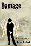 Damage: A Short Story (Seven Angels short story bundle)