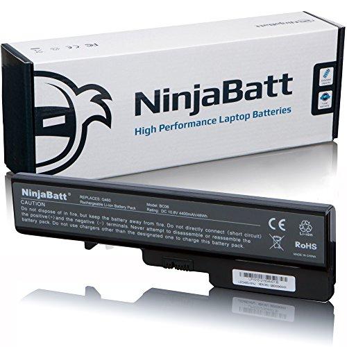 battery for lenovo laptop - 7