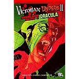 Victorian Undead II
