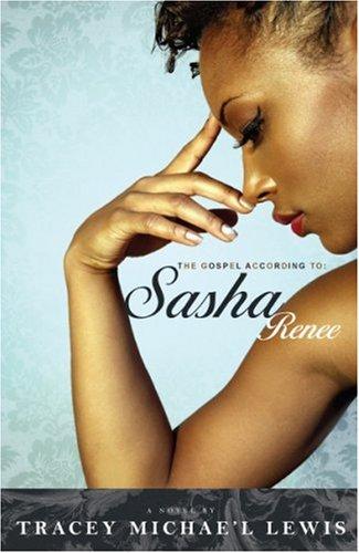 The Gospel According to Sasha Renee ebook