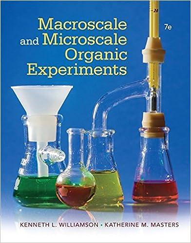 Amazon macroscale and microscale organic experiments macroscale and microscale organic experiments 7th edition fandeluxe Gallery