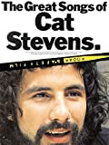 The Great Songs of Cat Stevens, Cat Stevens, 0711905649