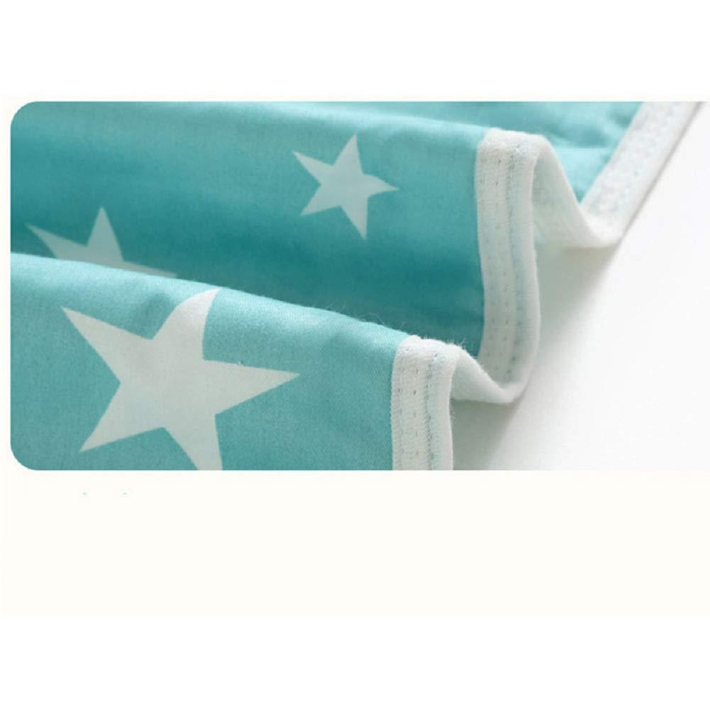 Sheet Mattress Pads Cartoon Baby Menstrual Period Care Pad Strong Absorbent Durable and Reusable Grey