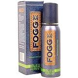 Fogg Fragnant Body Spray, 120ml