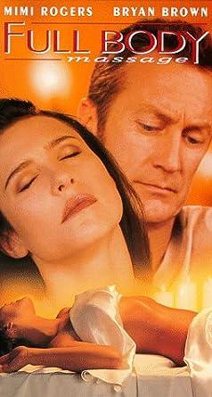 Mature massage movies
