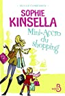 Mini-accro du shopping par Kinsella