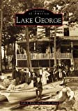 Lake George, Gale J. Halm and Mary H. Sharp, 0752413201