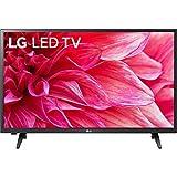 LG 32LM500BPUA 32' LED HD 720p TV (2019 Model)