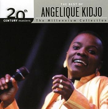 angelique kidjo babalao gratuit