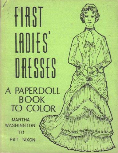Buy nixon paper dress - 2