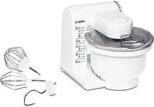 Bosch Mum4405 Multifunctional Food Processor Mixer