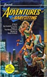 Adventures in Babysitting, Elizabeth Faucher, 0590412515