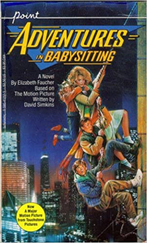 adventures in babysitting 2016 movie online free