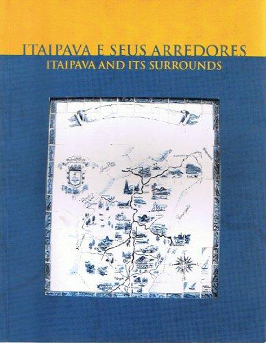itaipava-e-seus-arredores-itaipava-and-its-surrounds-portuguese-english-text