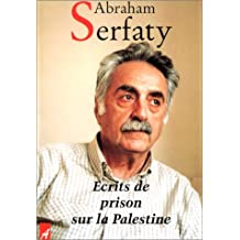 Ecrits de prison sur la Palestine