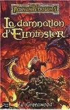 La Damnation d'Elminster