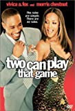 Two Can Play That Game poster thumbnail