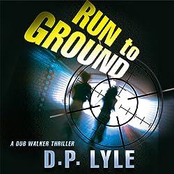 Run to Ground