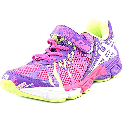ASICS Kids Womens Gel Noosa Little product image