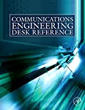 img - for Communications Engineering Desk Reference book / textbook / text book