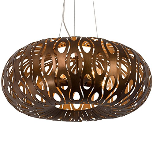 Ora Pendant Light