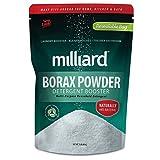 Milliard Borax Powder 1 lb. Bag