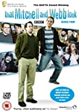 That Mitchell and Webb Look - Series Four - 2-DVD Set ( That Mitchell and Webb Look - Series 4 ) ( That Mitchell & Webb Look ) [ NON-USA FORMAT, PAL, Reg.0 Import - United Kingdom ]