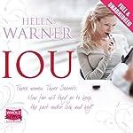 IOU | Helen Warner