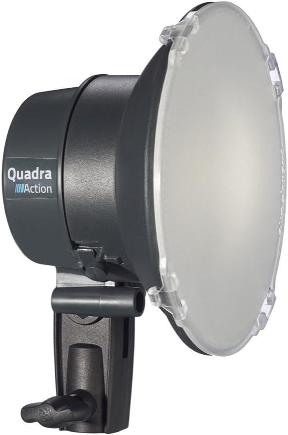 Elinchrom Quadra Kamera