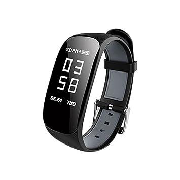 xinxinyu Smart Watch, {resistente al agua Smart Watch ...