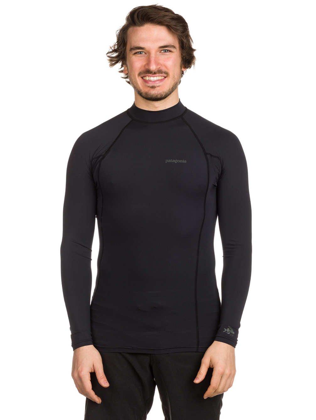 Patagonia L S R0 Shirt, Herren