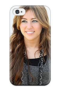 New Premium ZippyDoritEduard Hairstyles Teenagers Girls Images2 Skin Case Cover Excellent Fitted For Iphone 4/4s