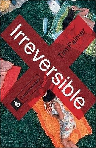 Film irreversible free hd video dailymotion.