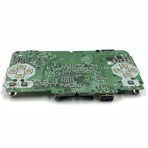 Used for NDS Game Console Mainboard Repair Replacement Motherboard PCB Board Circuit Board for Nintendo DS