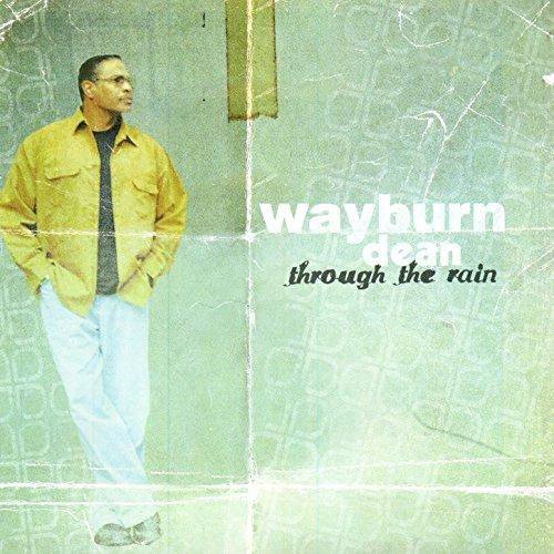 wayburn dean - 5