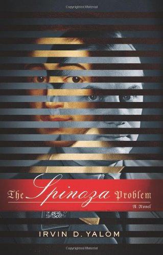 The Spinoza Problem: Amazon.es: Irvin D. Yalom: Libros en idiomas extranjeros