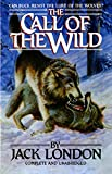 Free eBook - The Call of the Wild