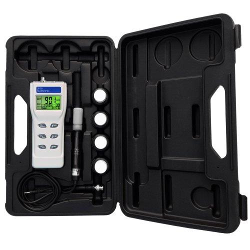 Sper Scientific 850056 pH Meter Kit by Sper Scientific