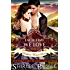 Each Time We Love (The Southern Women Series, Book 2)