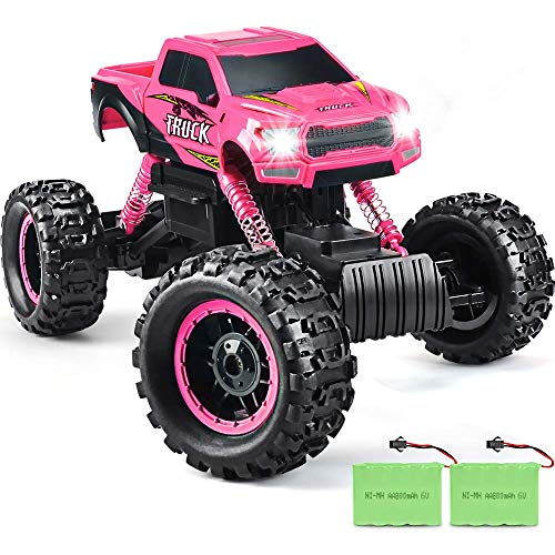 RC Cars, DOUBLE E Newest 1:12 Scale Remote Control, used for sale  Delivered anywhere in USA